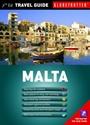 Malta-Travel-Guide-7th-Ed_9781780094441