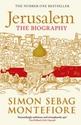 Jerusalem-The-Biography_9781780220253