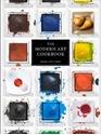 The-Modern-Art-Cookbook_9781780231747