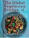 Global-Vegetarian-Kitchen-The_9781780261119