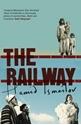 The-Railway_9780099466130