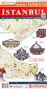 Istanbul-Tourist-Plan_9799759137051