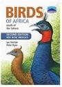 Birds-of-Africa-south-of-the-Sahara_9781770076235