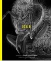 Bee_9781616890766