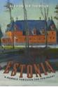 Estonia-A-Ramble-through-the-Periphery_9781606994658