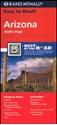 Arizona-Easy-to-Read_9780528881091