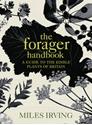 The-Forager-Handbook_9780091913632