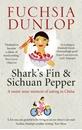 Shark's Fin & Sichuan Pepper