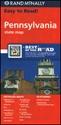 Pennsylvania-Easy-to-Read_9780528882012