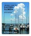 Cruising-Guide-to-Eastern-Florida_9781589802551