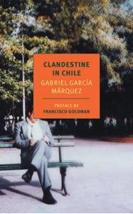 Clandestine in Chile