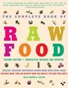 Raw-Food_9781578262786