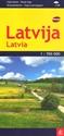 Latvia-700K_9789984075990