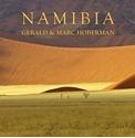Namibia_9789991679273