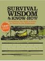 Survival-Wisdom-Know-How_9781579127534