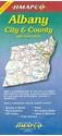 Albany-City-County-NY_9781569140185
