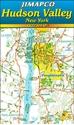 Hudson-Valley-NY-Qickmap_9781569144978