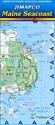 Maine-Seacoast_9781569147382