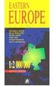 Europe-Eastern_9789984073903