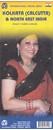India North East & Kolkata / Calcutta ITMB