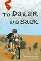 To-Dakar-and-back_9781550228083