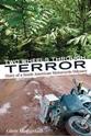 Two-Wheels-Through-Terror_9781550229226
