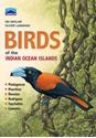 Birds-Of-The-Indian-Ocean-Islands_9781431700851