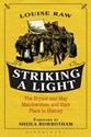 Striking-a-Light_9781441114266
