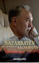 Nazarbayev-and-the-Making-of-Kazakhstan_9781441153814