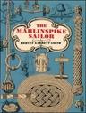 Marlinspike-Sailor_9780070592186