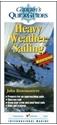 Captains-Quickguides-Heavy-Weather-Sailing_9780071452212