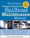 Don-Caseys-Complete-Illustrated-Sailboat-Maintenance-Manual_9780071462846