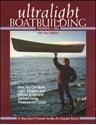 Ultralight-Boatbuilding_9780071567039