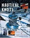 Nautical-Knots-Illustrated_9780071387972