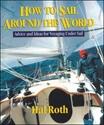 How-to-Sail-Around-the-World_9780071429511