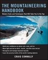 Mountaineering-Handbook_9780071430104