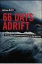 Sixty-six-days-adrift_9780071438742