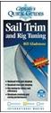 Captains-Quickguides-Sail-Trim-Rig-Tuning_9780071440134