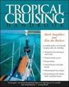 Tropical-cruising-Handbook_9780071440301