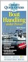 Captains-Quickguides-Boat-Handling-Under-Power_9780071440943