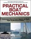Practical-Boat-Mechanics_9780071445054