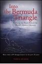 Into-The-Bermuda-Triangle_9780071452175