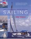 The-International-Marine-Book-of-Sailing_9780070532250
