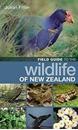 New Zealand Wildlife - Field Guide
