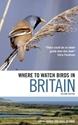 Where-to-Watch-Birds-Britain_9781408110591