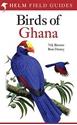 Birds-of-Ghana_9781408122792