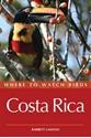 Where-to-Watch-Birds-in-Costa-Rica_9781408125120