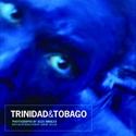 Trinidad-and-Tobago_9781405007498