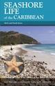 Seashore-Life-of-the-Caribbean_9781405007603