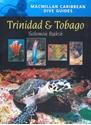 Trinidad-and-Tobago-Dive-Guide_9781405013369